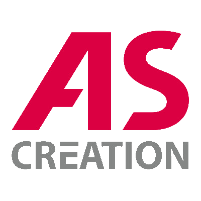 As-Ceartion-logo