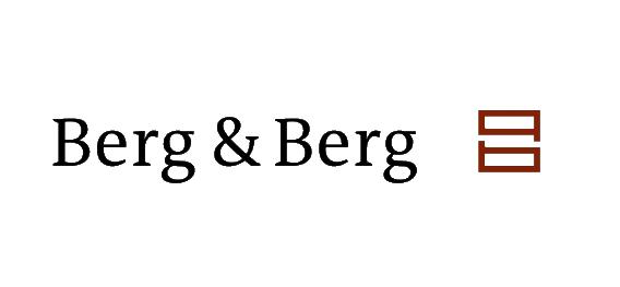 Berg-und-Berg-Logo