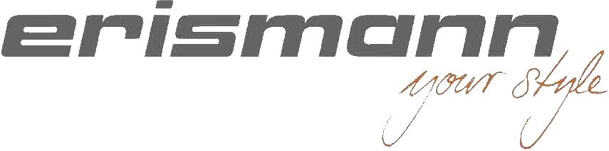 Erismann-logo