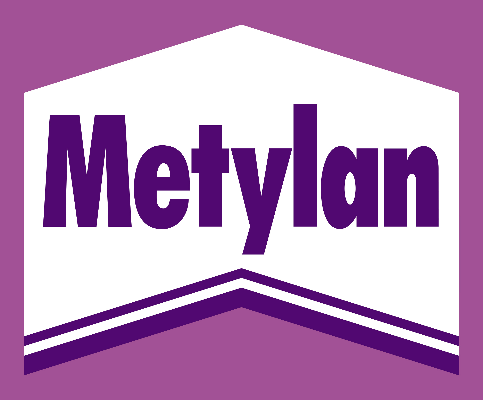 Metylan-Logo