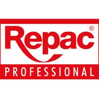 Repac-Logo
