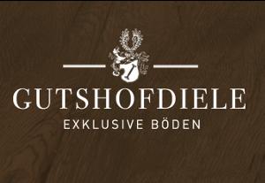 guthofdiele-logo