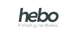 hebo_logo