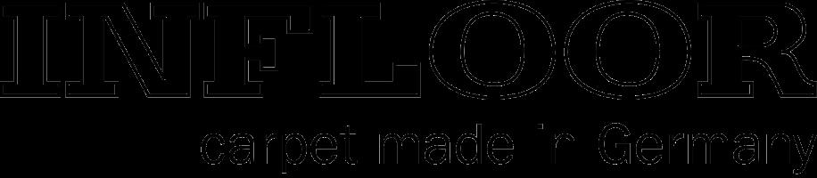 infloor-logo