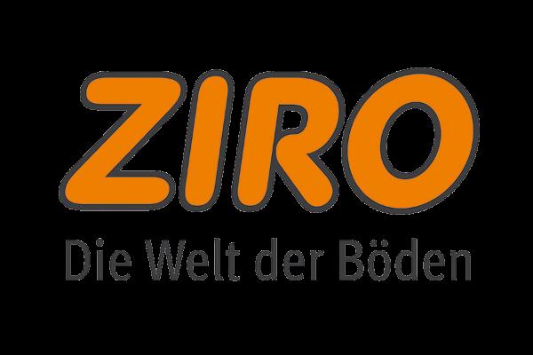 ziro-logo